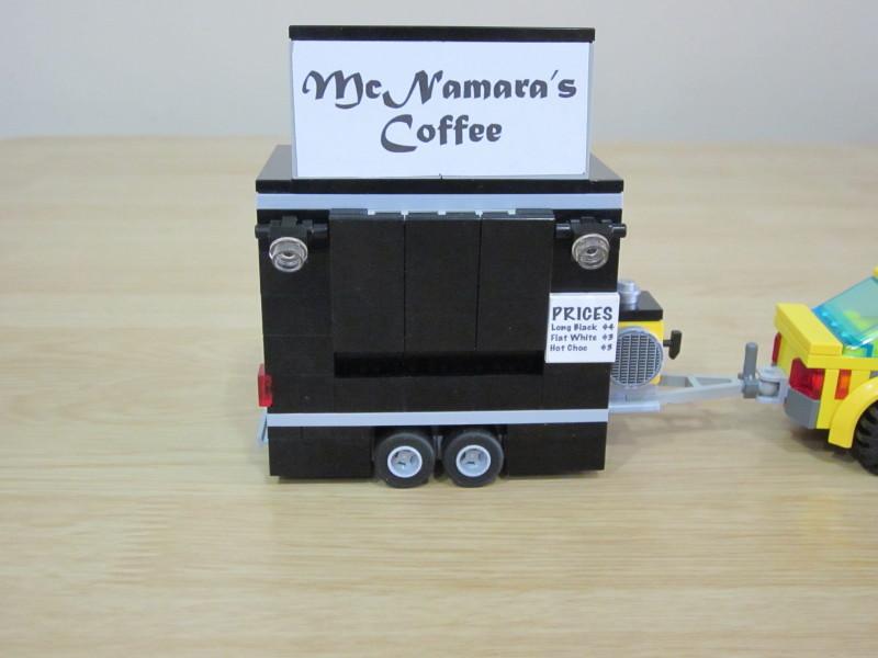 coffeet0004.jpg