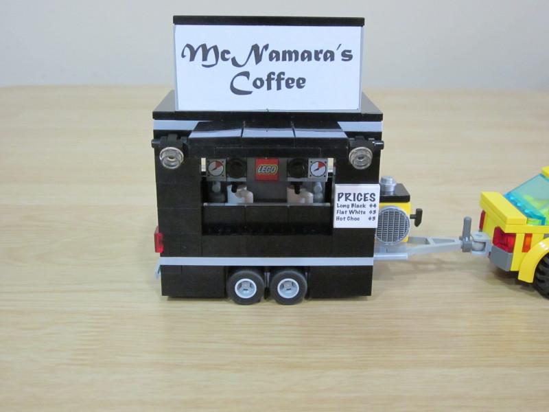 coffeet0005.jpg