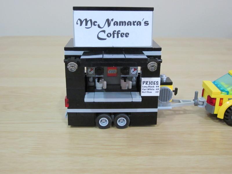 coffeet0006.jpg