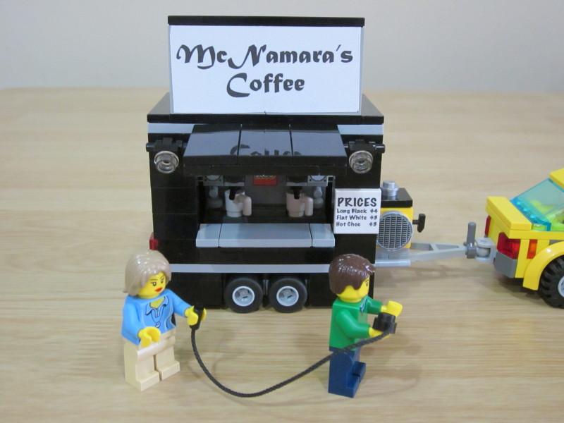 coffeet0007.jpg