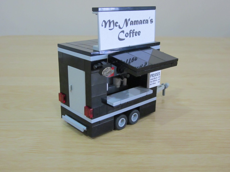 coffeet0010.jpg