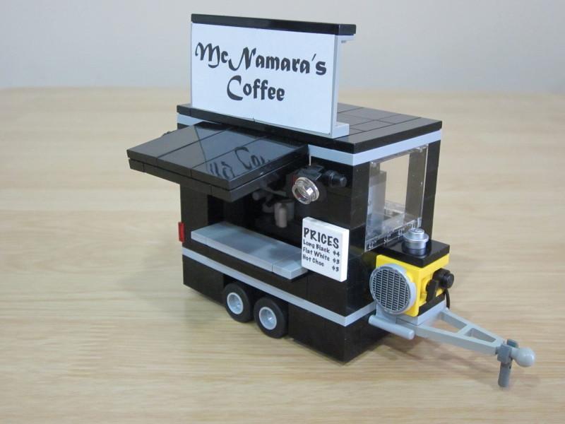 coffeet0011.jpg