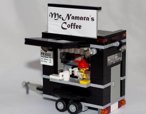 coffeet9998.jpg