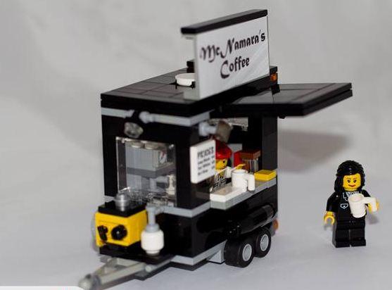 coffeet9999.jpg