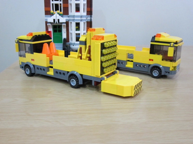 traffictruck0001.jpg