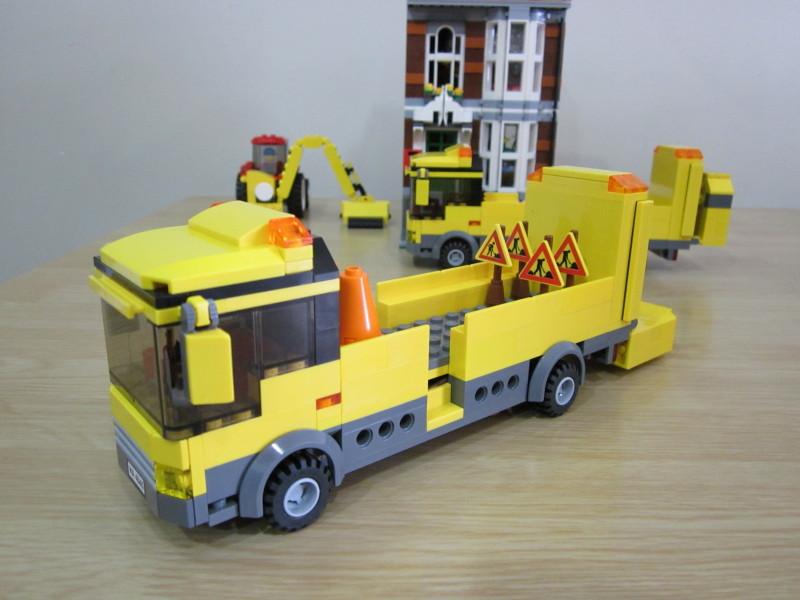 traffictruck0004.jpg