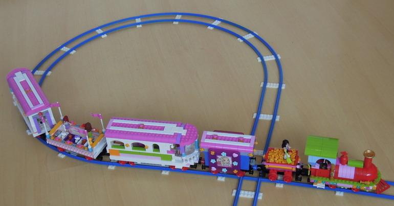 03_train.jpg