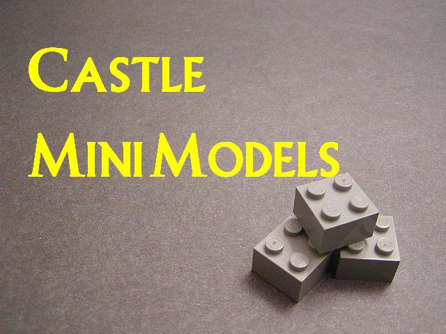 castle_mini_models.jpg