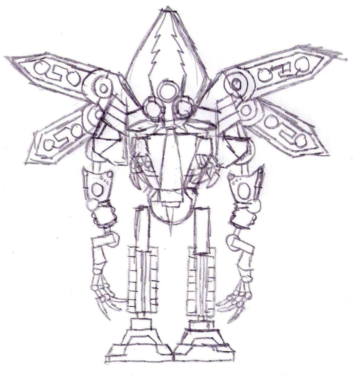 My Drawings Img213
