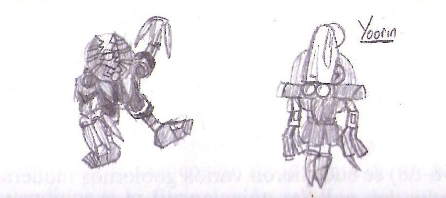My Drawings Img275