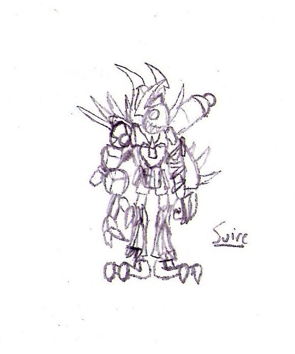 My Drawings Img276