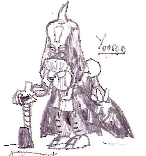 My Drawings Img277