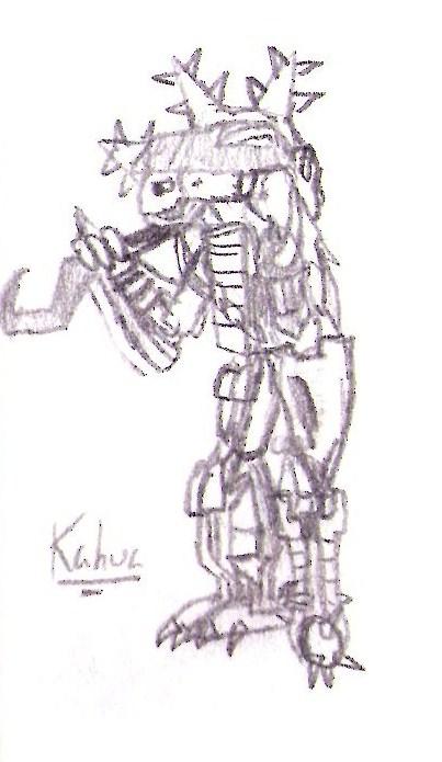 My Drawings Img279