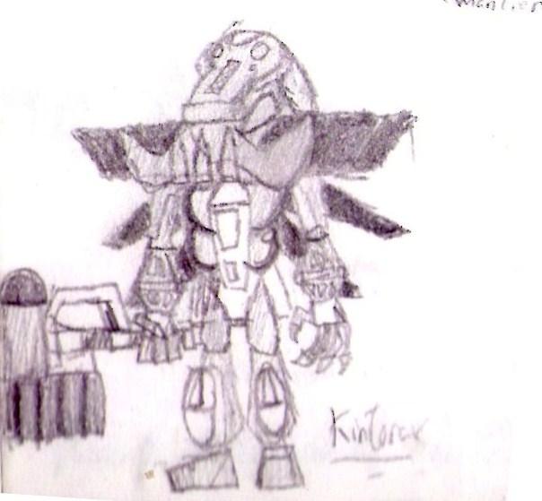 My Drawings Img280