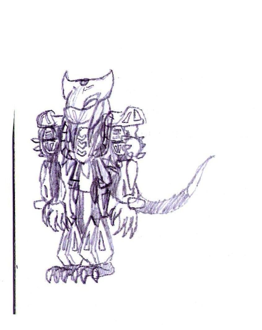 My Drawings Img281