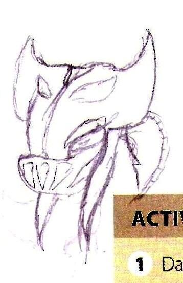 My Drawings Img282