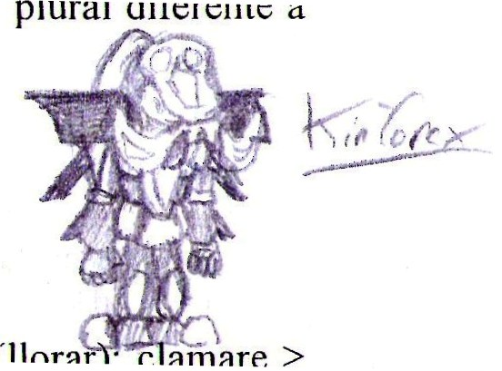 My Drawings Img311
