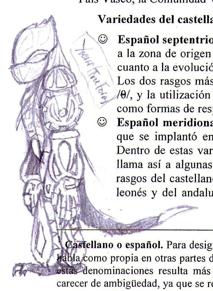 My Drawings Img312