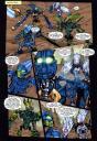 http://www.brickshelf.com/gallery/Tyranide/comics/glatorian/01/thumb/05.jpg_thumb.jpg
