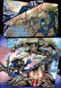 http://www.brickshelf.com/gallery/Tyranide/comics/glatorian/01/thumb/06.jpg_thumb.jpg