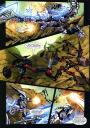 http://www.brickshelf.com/gallery/Tyranide/comics/glatorian/03/thumb/03.jpg_thumb.jpg