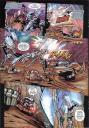http://www.brickshelf.com/gallery/Tyranide/comics/glatorian/04/thumb/07.jpg_thumb.jpg