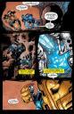 http://www.brickshelf.com/gallery/Tyranide/comics/mata-nui/05/thumb/05.jpg_thumb.jpg