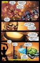 http://www.brickshelf.com/gallery/Tyranide/comics/mata-nui/05/thumb/09.jpg_thumb.jpg