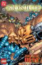 http://www.brickshelf.com/gallery/Tyranide/comics/mata-nui/06/thumb/00.jpg_thumb.jpg