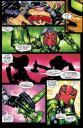 http://www.brickshelf.com/gallery/Tyranide/comics/mata-nui/06/thumb/04.jpg_thumb.jpg