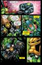 http://www.brickshelf.com/gallery/Tyranide/comics/mata-nui/06/thumb/05.jpg_thumb.jpg