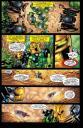 http://www.brickshelf.com/gallery/Tyranide/comics/mata-nui/06/thumb/06.jpg_thumb.jpg