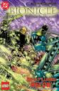 http://www.brickshelf.com/gallery/Tyranide/comics/mata-nui/07/thumb/00.jpg_thumb.jpg