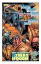 http://www.brickshelf.com/gallery/Tyranide/comics/metru-nui/18/thumb/01.jpg_thumb.jpg