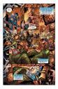 http://www.brickshelf.com/gallery/Tyranide/comics/metru-nui/18/thumb/03.jpg_thumb.jpg