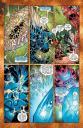 http://www.brickshelf.com/gallery/Tyranide/comics/metru-nui/21/thumb/05.jpg_thumb.jpg