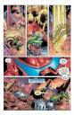 http://www.brickshelf.com/gallery/Tyranide/comics/metru-nui/21/thumb/10.jpg_thumb.jpg