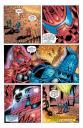 http://www.brickshelf.com/gallery/Tyranide/comics/metru-nui/21/thumb/12.jpg_thumb.jpg