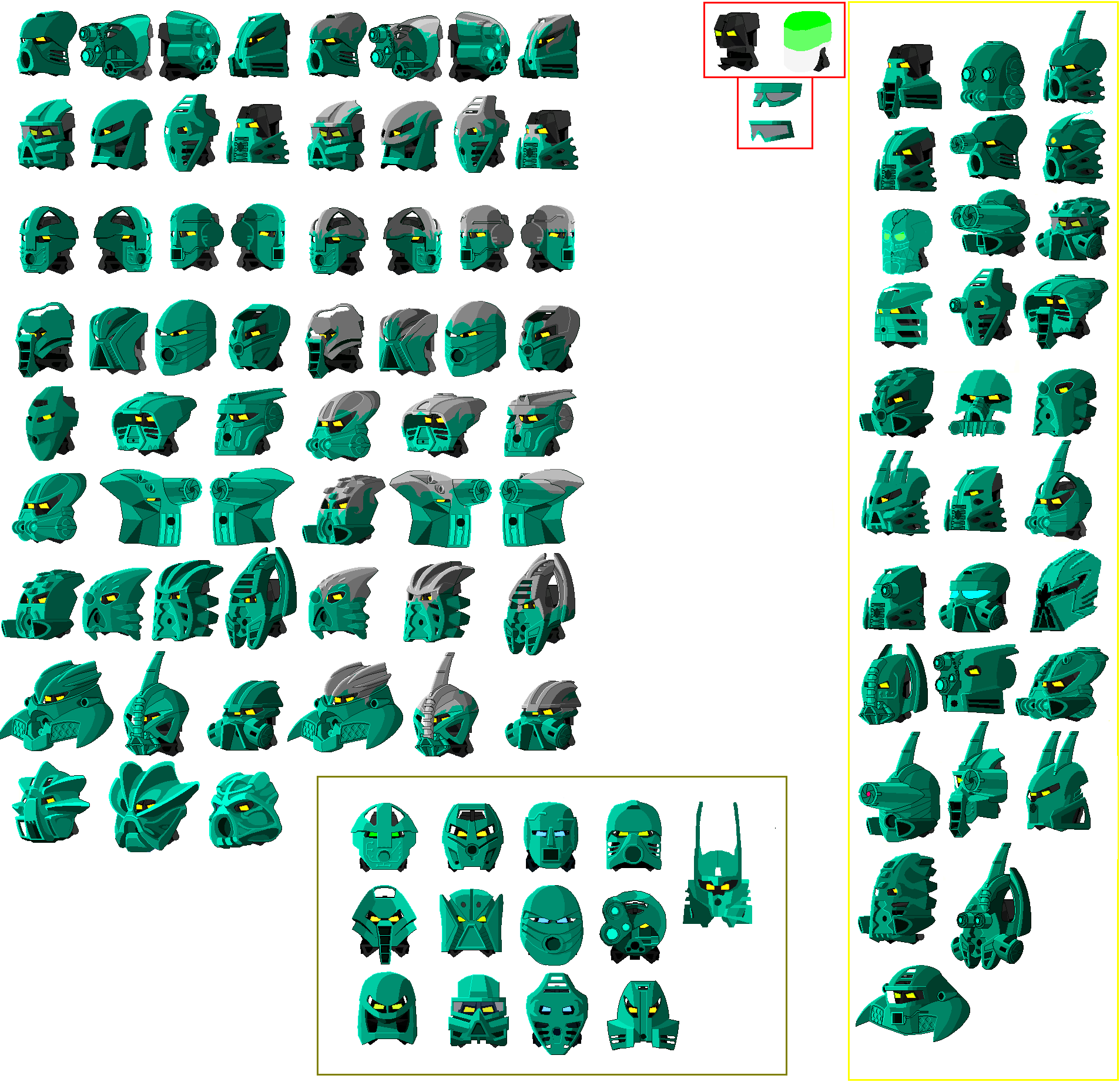 Kit de Création style MNOLG Kanohi_angle_final
