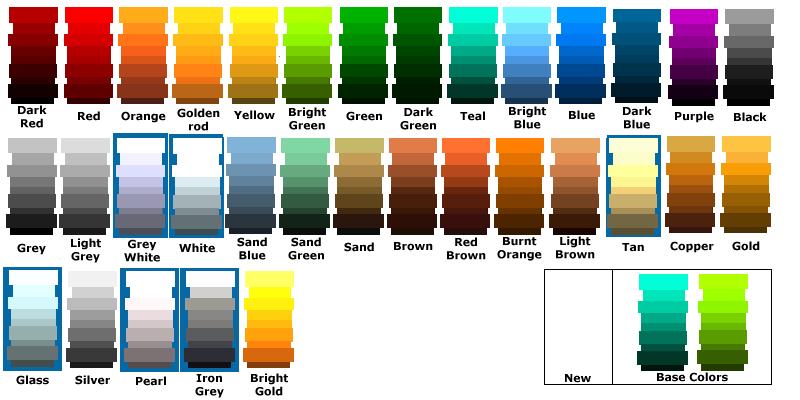 Kit de Création style MNOLG Matorancolor_chartfinal
