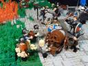 village_attack07_the_viking_teens.jpg