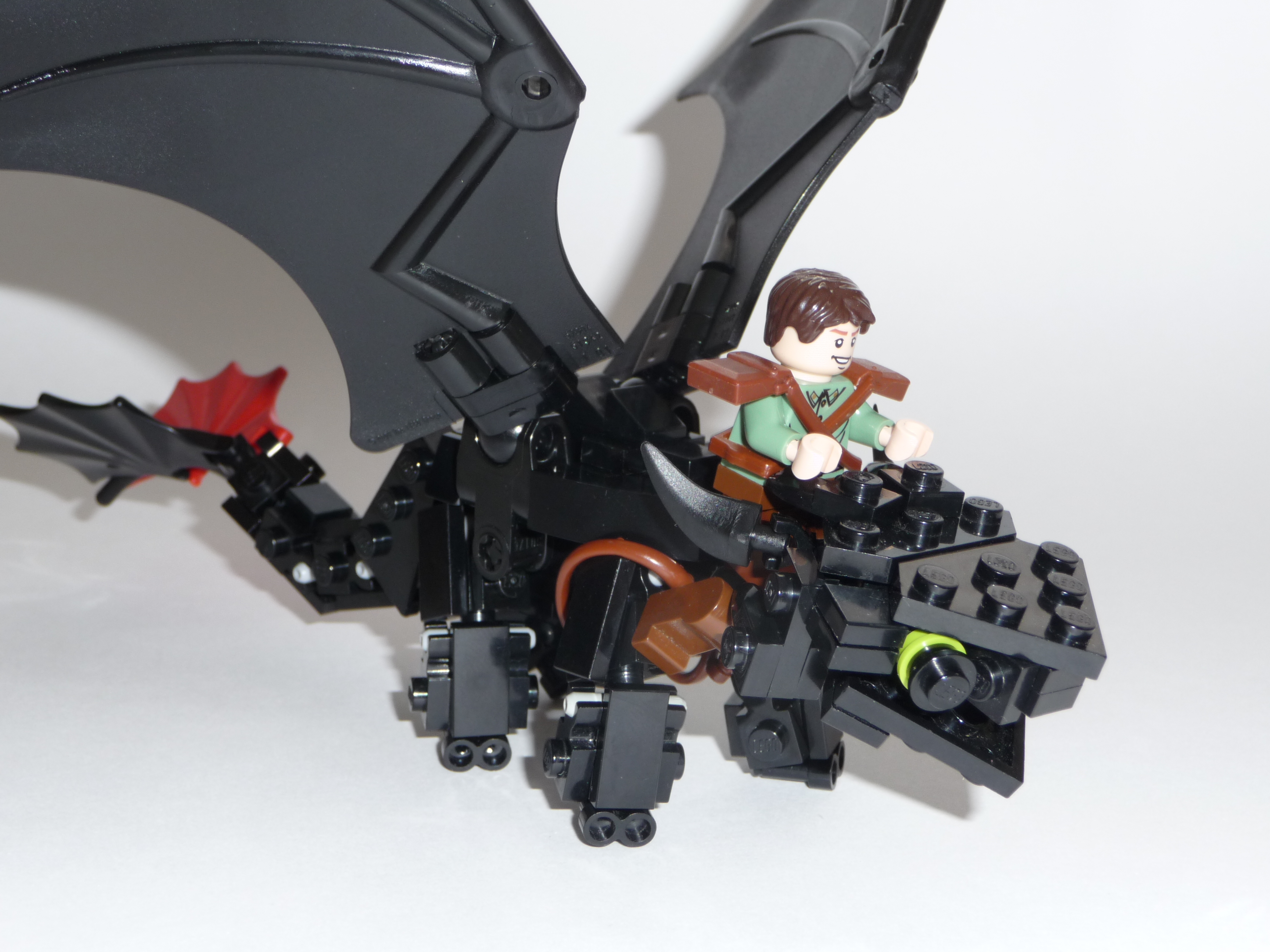 hiccup_and_toothless02.jpg