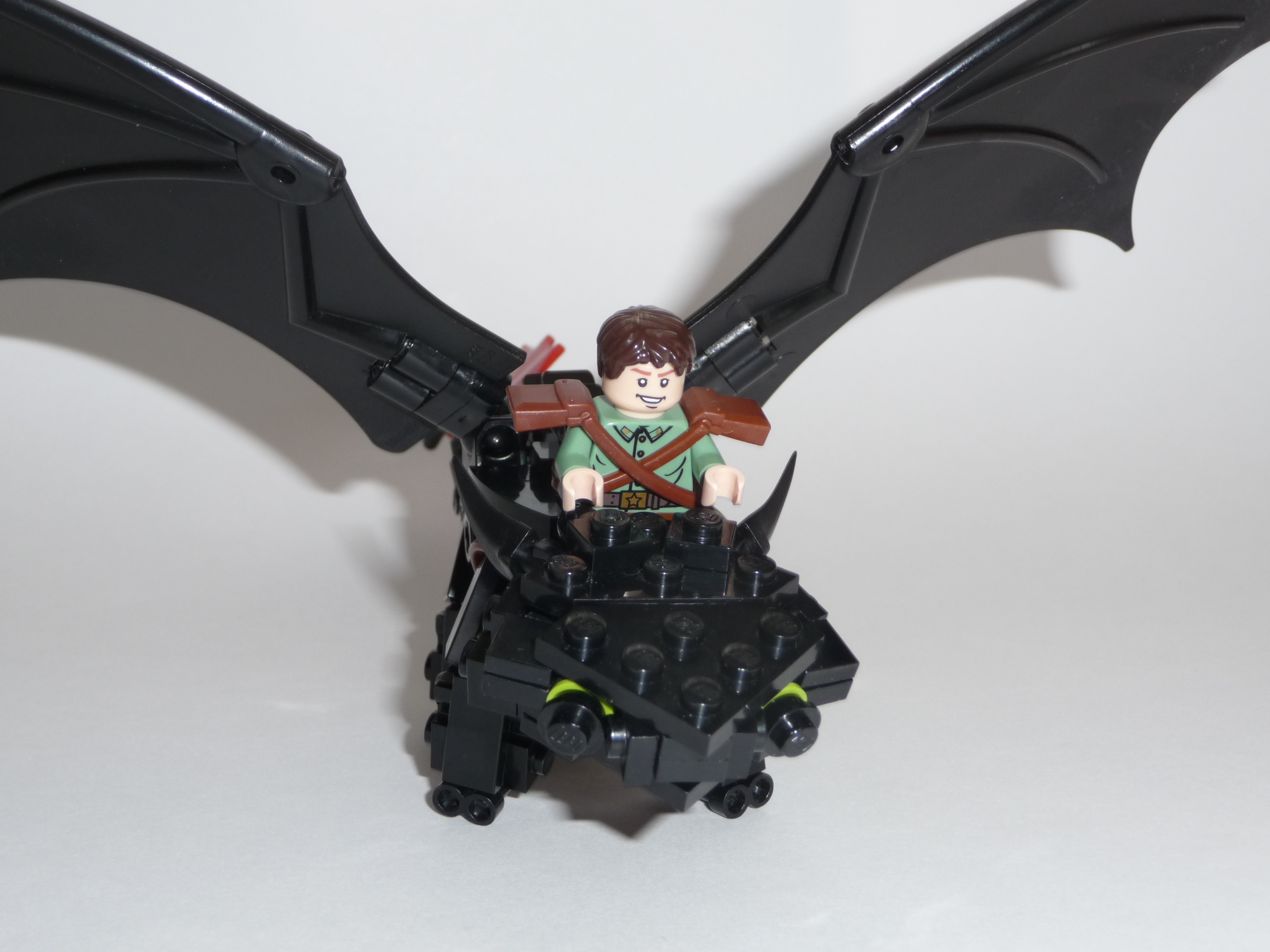 hiccup_and_toothless05.jpg
