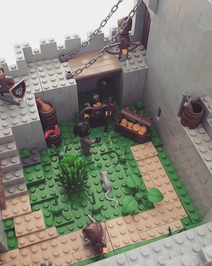 castillo_2.jpg
