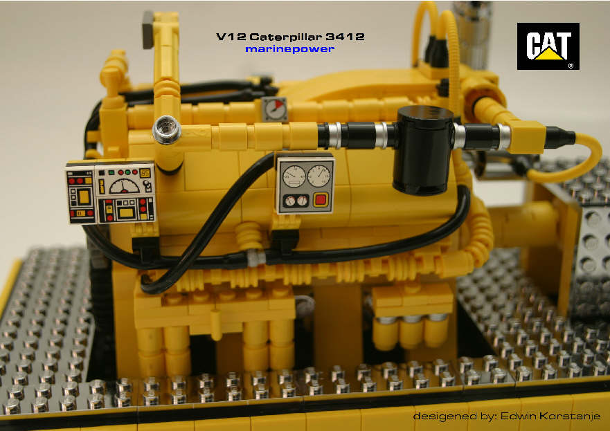 v12_caterpillar_logo_30_1.jpg