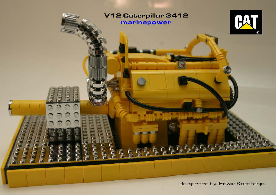 v12_caterpillar_logo_40_1.jpg