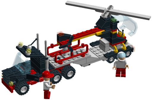 lego_6357_-_truck_with_trailer_and_helicopter.png