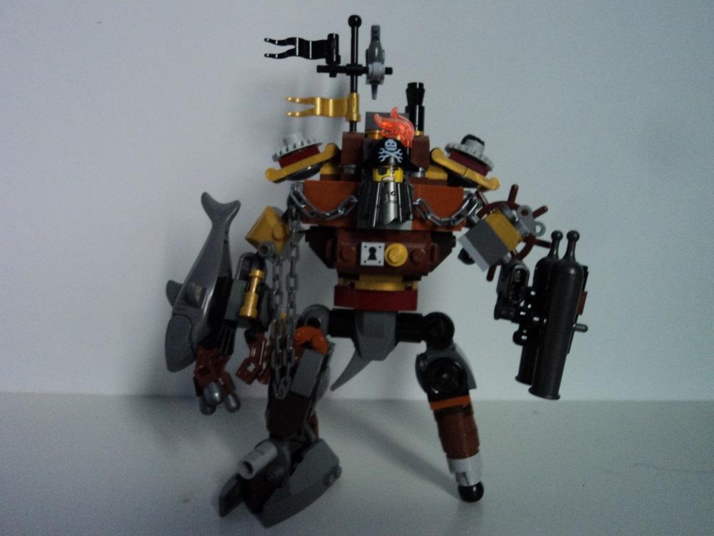 metalbeard1.jpg