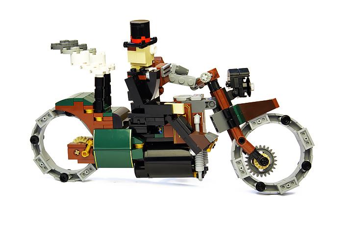 steamcycle1.jpg