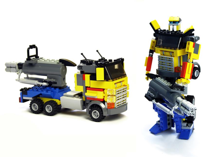 transformer_truck_robot_small.jpg